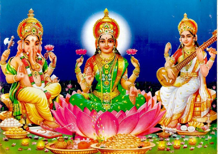 Vijaya KR